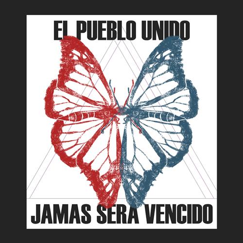 Art: El Pueblo Unido
